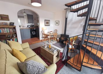 Thumbnail 2 bed property for sale in The Bank, Fore Street, Loddiswell, Kingsbridge