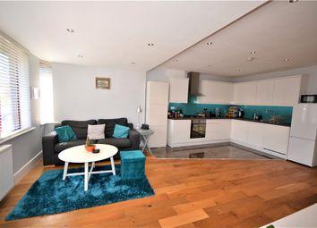 Thumbnail 2 bed flat for sale in Wolverton Square, 15-16 London Street, Basingstoke