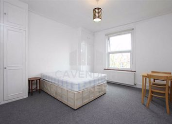 Property to rent in Belsize Road, South Hampstead, London NW6