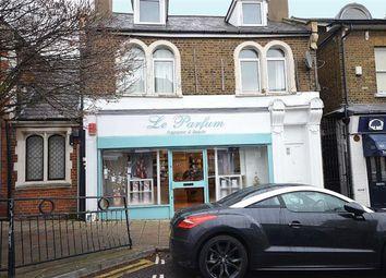 Thumbnail Retail premises to let in Queens Road, Buckhurst Hill, Essex
