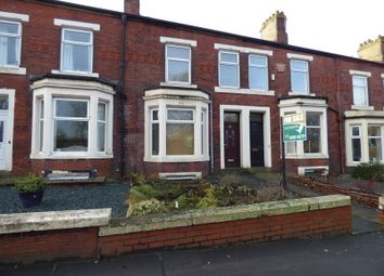 Thumbnail 3 bed terraced house for sale in Burnley Road, Padiham, Burnley