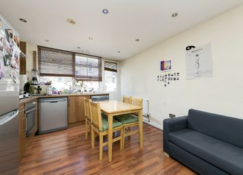 Thumbnail 2 bed flat to rent in Chester Court, Albany Street, Camden