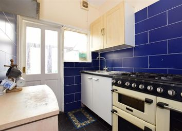 Thumbnail 5 bedroom terraced house for sale in Altmore Avenue, East Ham, London
