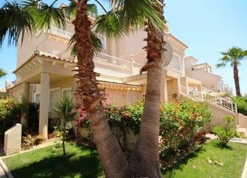 Thumbnail 2 bed apartment for sale in Playa Flamenca, Valencia, Spain