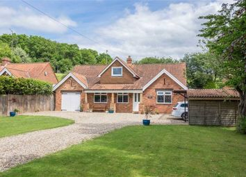 Thumbnail 5 bed detached house for sale in Peppard Road, Sonning Common, Sonning Common Reading