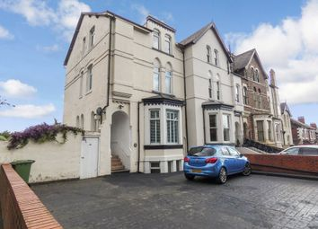 Thumbnail 4 bed terraced house for sale in Oxbridge Lane, Stockton-On-Tees