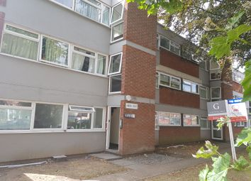 Thumbnail 2 bed flat to rent in Linden Court, Bedford