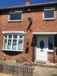 Thumbnail 3 bed terraced house to rent in Barclay Place, Newcastle Upon Tyne