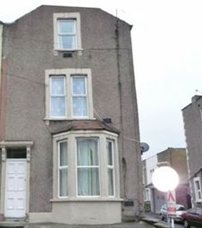 Thumbnail 1 bed flat to rent in Stapleton Road, Eastville, Bristol