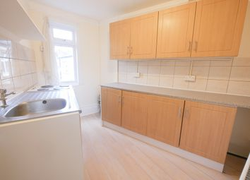 Thumbnail 3 bed flat to rent in Crescent Parade, Uxbridge Road, Hillingdon, Uxbridge