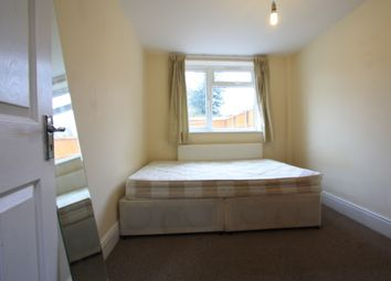 Thumbnail 4 bed flat to rent in Buckleight Rd, Streatham