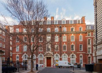 Thumbnail 1 bed flat to rent in 3 Central Buildings, Matthew Parker Street, Westminster, London