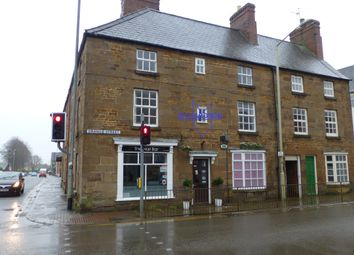 Thumbnail Office for sale in Orange Street, Uppingham