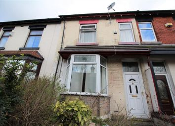 Thumbnail 3 bedroom property for sale in Bradford Road, Bolton