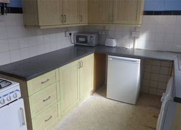 Thumbnail 4 bedroom terraced house to rent in Terry Road, Stoke, Coventry, West Midlands