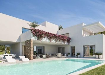 Thumbnail 5 bed villa for sale in Estepona, Monte Biaritz, 1, 29680, Málaga, Spain