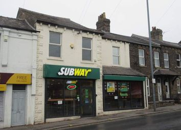 Thumbnail Office to let in London Road, 115/117, Carlisle