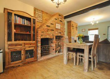 Thumbnail 2 bedroom cottage for sale in Stortford Hall Industrial Park, Dunmow Road, Bishop's Stortford