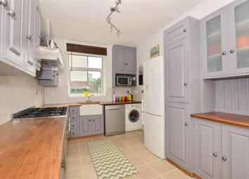 5 bed semi-detached house for sale in Buckland Hill, Maidstone, Kent ME16