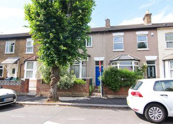 Thumbnail 1 bed flat for sale in Grosvenor Park Road, Walthamstow, London