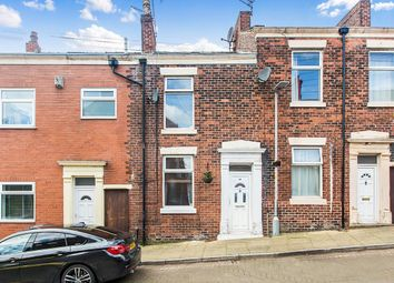 Thumbnail 2 bed terraced house for sale in Brieryfield Road, Ashton-On-Ribble, Preston