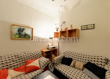 Thumbnail 3 bed apartment for sale in Vallehermoso, Madrid, Spain
