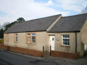 Thumbnail 3 bed property to rent in Mounsey Arms Cottage, Rockcliffe, Carlisle