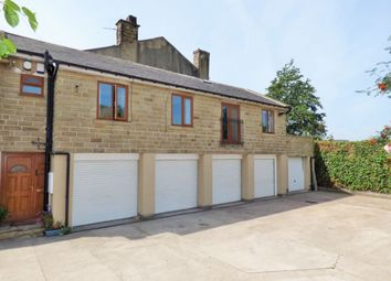 Thumbnail 1 bed property for sale in Pitts Street, Bradford
