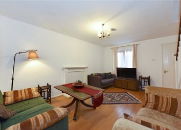 Thumbnail Property for sale in Dingle Gardens, London