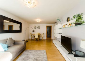 Thumbnail 3 bedroom flat for sale in St Davids Square, Isle Of Dogs