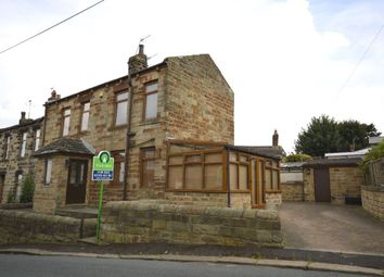 Thumbnail 3 bed semi-detached house for sale in Newgate Street, Hanging Heaton, Batley