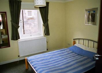 Thumbnail 1 bedroom flat to rent in Atholl Crescent Lane, Edinburgh