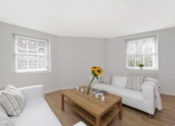Thumbnail 4 bed flat to rent in Rushcroft Road, Brixton, London