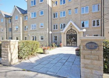 Thumbnail 1 bed flat for sale in East Parade, Harrogate, North Yorkshire