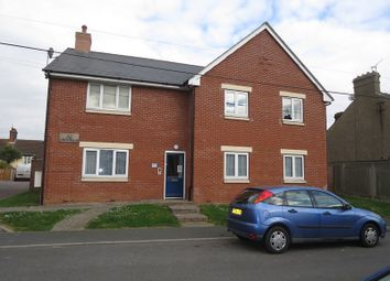 Thumbnail 2 bed property for sale in The Anchorage Tyler St, Parkeston, Harwich
