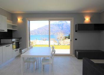 Thumbnail Apartment for sale in Via Statale, Pianello Del Lario, Como, Lombardy, Italy
