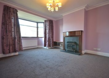 Thumbnail 3 bed semi-detached house to rent in Barnsole Road, Gillingham