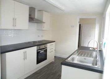 Thumbnail 3 bed terraced house to rent in High Street, Fletton, Peterborough
