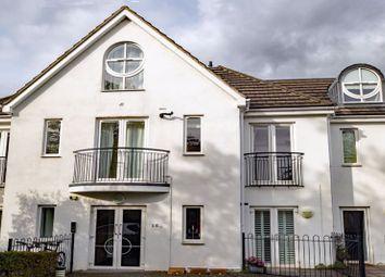Thumbnail 1 bed flat to rent in Queen Ediths Way, Cambridge