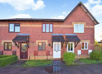 2 bed terraced house to rent in Acorn Close, Bicester, Oxon OX26