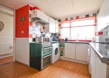 3 bed terraced house for sale in Greenways, Newport PO30