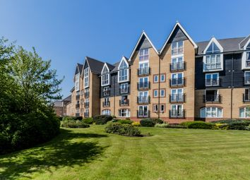 2 bed flat to rent in Scotney Gardens, St. Peters Street, Maidstone, Kent ME160Gr ME16