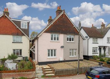 2 bed property for sale in Frenches Road, Redhill RH1