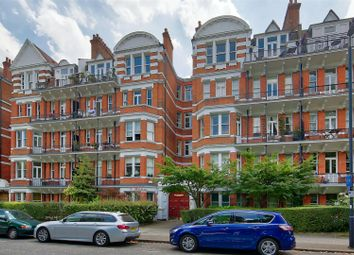 Thumbnail 1 bed flat for sale in Prince Of Wales Drive, London