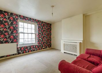 Thumbnail 2 bed flat for sale in Newburn, Kennington