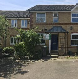 2 bed property to rent in Keeble Way, Braintree CM7
