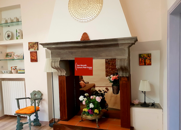 Thumbnail 1 bed triplex for sale in Via Dei Serragli, Florence City, Florence, Tuscany, Italy