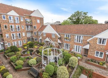 Thumbnail 1 bedroom flat for sale in Northumbria Court, Richmond