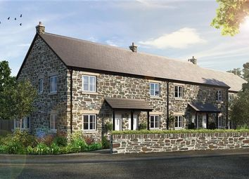 2 bed property for sale in Moss Bank Place, Warton, Carnforth LA5