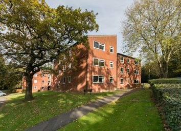 Thumbnail 2 bed flat for sale in Bridle Path, Woodford Green